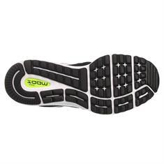 Nike 863762 AIR ZOOM VOMERO 12
