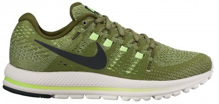 Nike 863766 VOMERO 12
