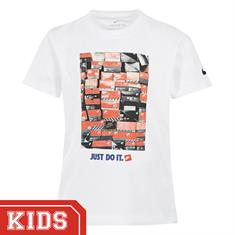Nike 86e593 t-shirt