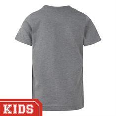 Nike 86e594 t-shirt