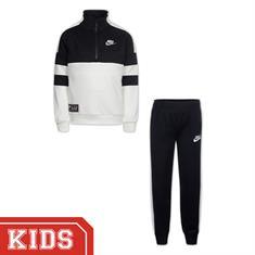 Nike 86e653 BABY TRAININGSPAKJE