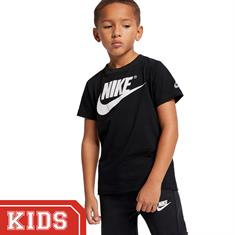 Nike 86e765 t-shirt