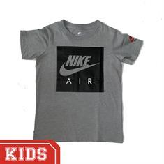 Nike 86e766 t-shirt