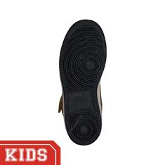 Nike 870026 borough
