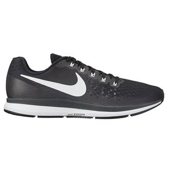 Nike 880560 AIR ZOOM PEGASUS 34