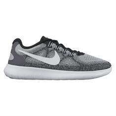 Nike 880840 FREE RUN 2