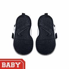 Nike 881943 TEAM HUSTLE D