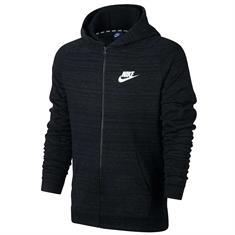 Nike 883025 ADVANCE 15 HOODY