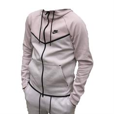 Nike 885904 TECH FLEECE HOODY