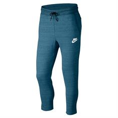 Nike 885923 ADVANCE 15 BROEK