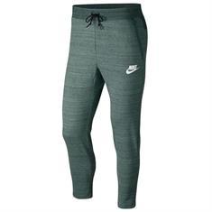 Nike 885923 ADVANCE 15 PANT