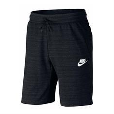 Nike 885925 ADVANCE 15 SHORT
