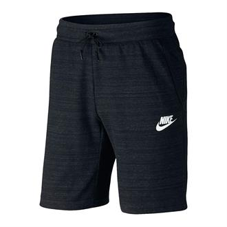 Nike 885925 ADVANCE 15 SHORT