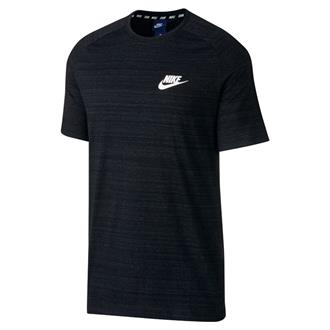 Nike 885927 ADVANCE 15 T-SHIRT