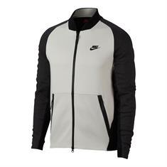 Nike 886617 TECH FLEECE JACK