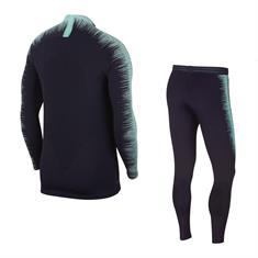 Nike 894188/195 FC BARCELONA TRAININGSPAK