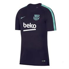 Nike 894294 FC BARCELONA TOP