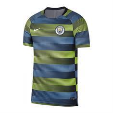 Nike 894325 MANCHESTER CITY T-SHIRT