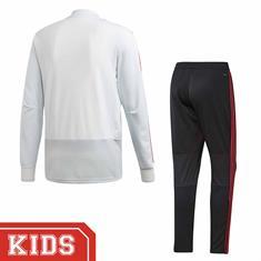 Nike 894343 psg suit