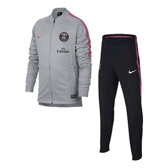 Nike 894343 PSG TRAININGSPAK