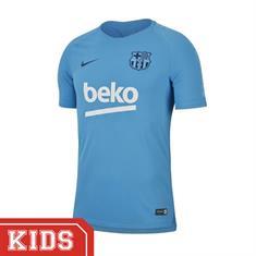 Nike 894392 FC BARCELONA SHIRT