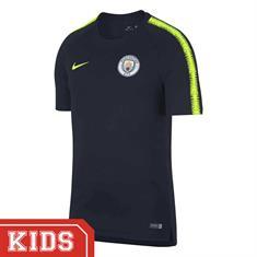 Nike 894393 MANCHESTER CITY SHIRT