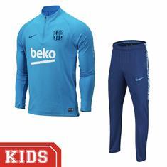 Nike 894395/409 FC BARCELONA TRAININGSPAK