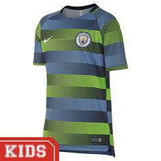 Nike 894399 MANCHESTER CITY SHIRT