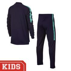 Nike 894401 FC BARCELONA TRAININGSPAK