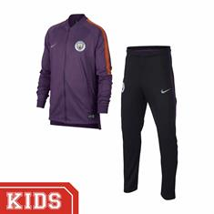 Nike 894402 MANCHESTER CITY TRAININGSPAK