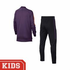 Nike 894402 MANCHESTER CITY TRAININGSPAK