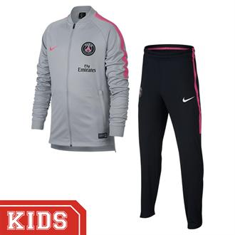 Nike 894403 PSG TRAININGSPAK