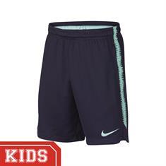 Nike 894408 FC BARCELONA SHORT