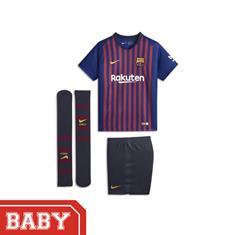Nike 894479 FC BARCELONA KIDS TENUE
