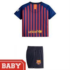 Nike 894485 FC BARCELONA KIT