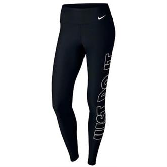 Nike 897878 POWER TIGHT