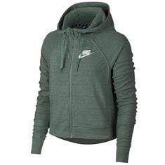 Nike 897912 ADVANCE 15 JACK