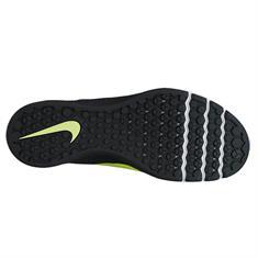 Nike 898048 METCON REPPER