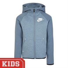 Nike 8ue312 Hoody
