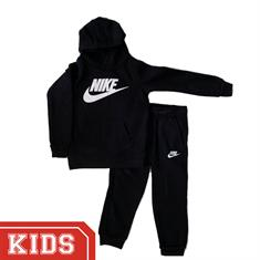Nike 8ue835 FLEECE JOGGINGPAKJE