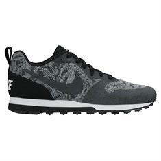 Nike 902858 MD RUNNER