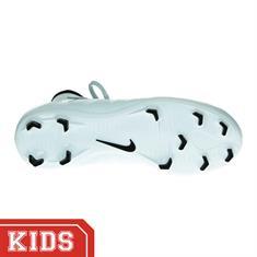 Nike 903592 MERCURIAL VICTORY CR7