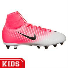 Nike 903597 MERCURIAL VICTORY