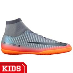 Nike 903598 MERCURIAL VICTORY CR7 IC