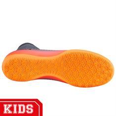Nike 903598 MERCURIAL VICTORY CR7 IC