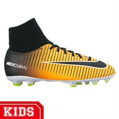 Nike 903600 MERCURIAL VICTORY