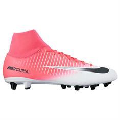 Nike 903608 MERCURIAL VICTORY