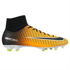 Nike 903609 MERCURIAL VICTORY