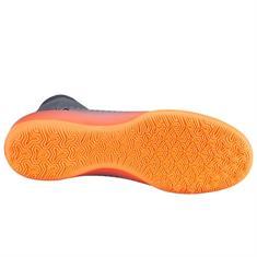 Nike 903611 MERCURIAL VICTORY CR7 IC