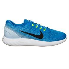 Nike 904715 LUNAR GLIDE 9